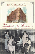 Ladies of the Brown