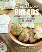 Southern Breads
