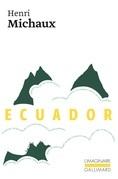 Ecuador. Journal de voyage