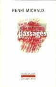 Passages (1937-1950)