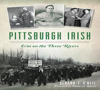 Pittsburgh Irish