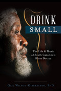 Drink Small
