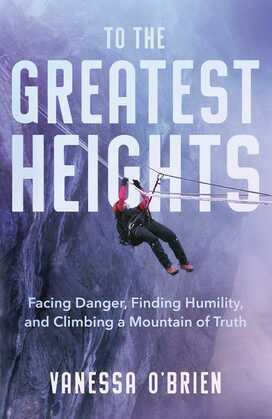 To the Greatest Heights