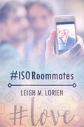 #ISORoommates