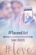 #SecondAct