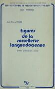 Figures de la sorcellerie languedocienne : Brèish, endevinaire, armièr