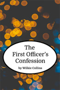 The First Officer's Confession