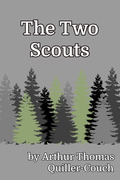 The Two Scouts