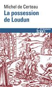 La possession de Loudun