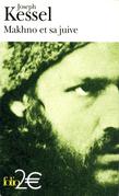 Makhno et sa juive