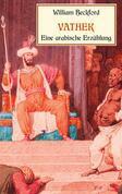 Vathek, eine arabische Erzählung