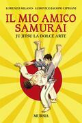 Il mio amico samurai