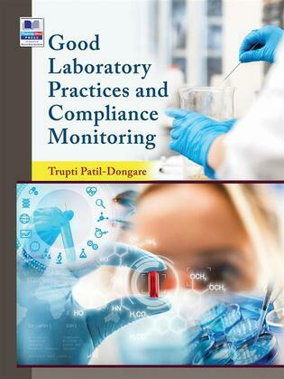 Good Laboratory Practices and Compliance Monitoring