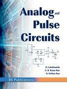 Analog and Pulse Circuits