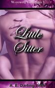 Little Sitter