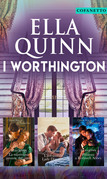 I Worthington