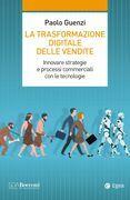 La trasformazione digitale delle vendite