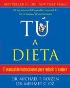 tú, a dieta