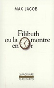 Filibuth ou la montre en or