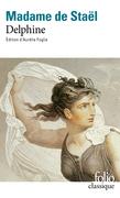 Delphine (éditions enrichie)