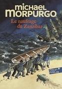 Le naufrage du Zanzibar