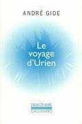 Le voyage d'Urien
