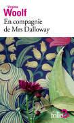 En compagnie de Mrs Dalloway