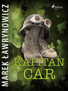 Kapitan Car