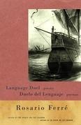 Duel de lenguaje/Language Duel