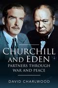Churchill and Eden