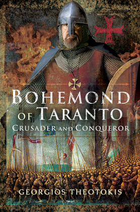 Bohemond of Taranto