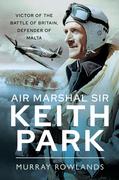 Air Marshal Sir Keith Park