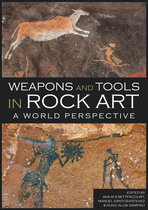 Weapons and Tools in Rock Art