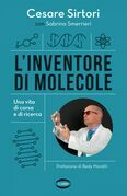 L'inventore di molecole