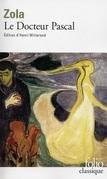 Les Rougon-Macquart (Tome 20) - Le Docteur Pascal