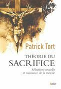 Théorie du sacrifice