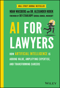 AI For Lawyers