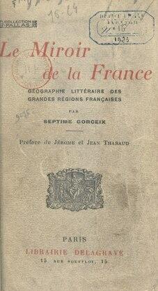 Le miroir de la France