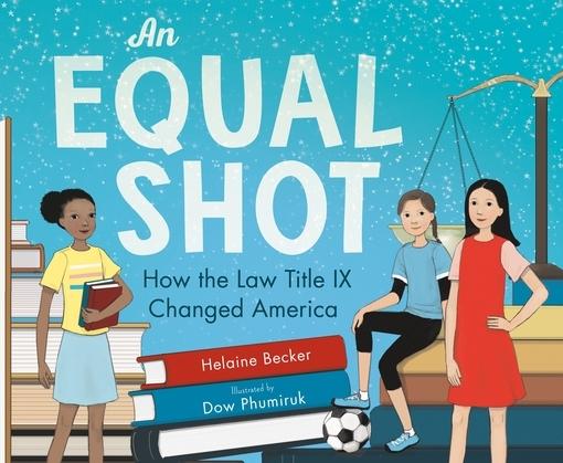 An Equal Shot