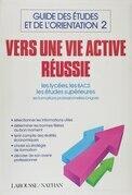 Guide des études et de l'orientation (2)