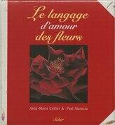 Le langage d'amour des fleurs