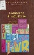 Commerce et industrie