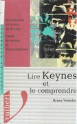 Lire Keynes et le comprendre