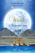 Wésak - L'Enseignement de Babaji - Le temps de la réconciliation
