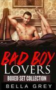 Bad Boy Lovers