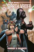 Darth Vader (2015) 2