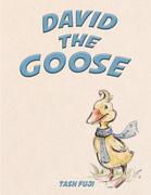 David the Goose