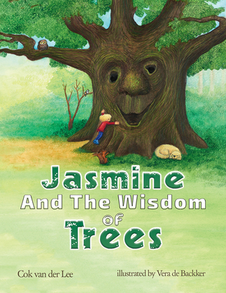 Jasmine and the Wisdom of Trees