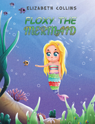 Floxy the Mermaid