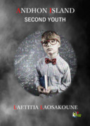Andhon Island - Second Youth